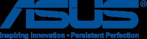 Asus info logo