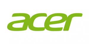 Acer info logo