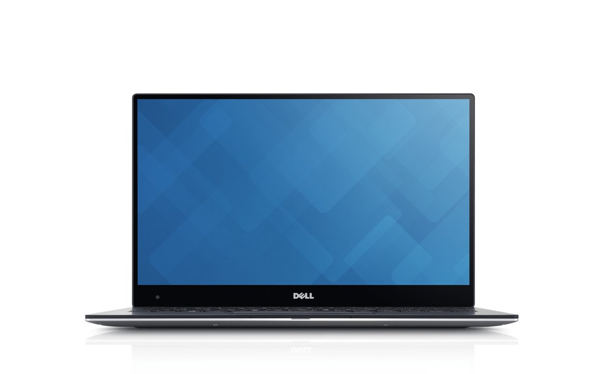 dell xps 13 beoordeling