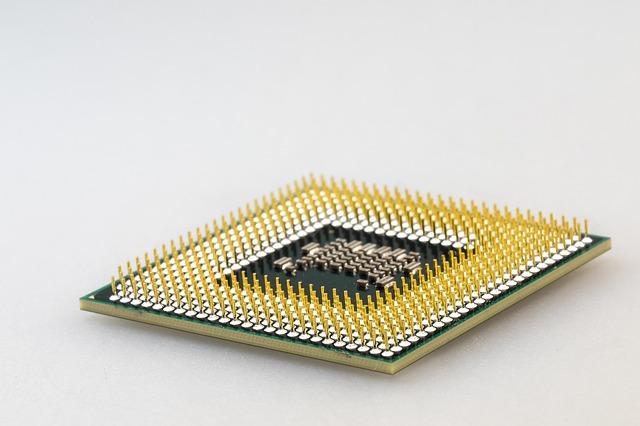 Welke processor